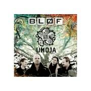 Blof - Umoja   LP