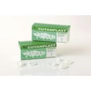 Cutanplast burete hemostatic Dental 10x10x10mm. x 24 buc.
