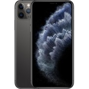 Apple iPhone 11 Pro Max - 64GB - Spacegrijs