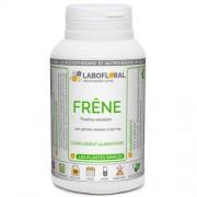PHYTAFLOR Frêne Phytaflor - . : 50 gélules