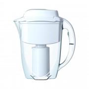 Jarra de água com filtro - 2,8 l - 1 filtro
