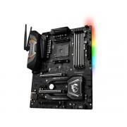 MSI X470 Gaming M7 AC AMD X470 Socket AM4 ATX