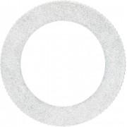 Bosch redukcioni prsten za listove kružne testere 30 x 20 x 1,2 mm - 2600100208