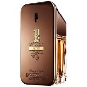 Paco Rabanne 1 Million Men Privé Eau de Parfum Eau de Parfum (EdP) 50 ml
