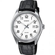 Casio MTP-1302PL-7BVEF Мъжки Часовник