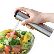 Sprayflaska för Vinäger och Matolja Rostfritt Stål