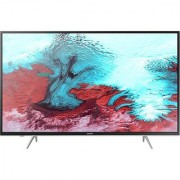Samsung 43K5002 43 inches(109.22 cm) Full HD LED TV With 1 Year Warranty