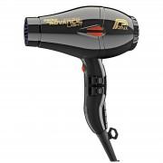Parlux Secador de pelo iónico Advance Light de Parlux - Negro