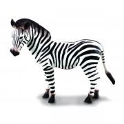 Figurina Zebra L Collecta