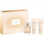 Elie Saab Perfumes femeninos Le Parfum Set de regalo Eau de Parfum Spray 50 ml + Body Lotion 75 ml + Shower Gel 75 ml 1 Stk.