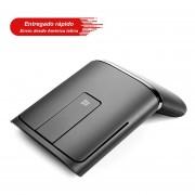 Mouse Inalámbrico Lenovo N700 - Negro