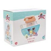 Jucarie Le Toy Van Le Petit Ark