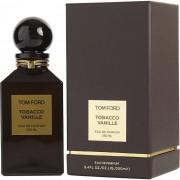 Tom Ford Tobacco Vanille Eau De Parfum Tom Ford 250 Ml