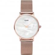 Cluse orologi donna cl30047