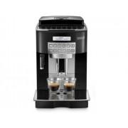 DeLonghi Máquina de café Magnifica S ECAM22.360.B (15 bar - 13 Níveis de Moagem)