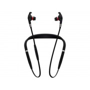 Jabra Evolve 75e MS & Link 370 7099-823-309