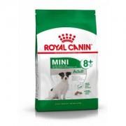 Royal Canin Mini Adult +8 pour chien 4 kg