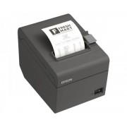 EPSON TM-T20II-007 Thermal lineUSBmrežniAuto cutter POS štampač