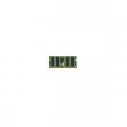 Kingston Technology System Specific Memory 16gb Ddr4 2400mhz Ecc 16gb Ddr4 2400mhz Data Integrity Check (Verifica Integritãƒâ Dati) Memoria 0740617270655 Kth-Pn424e/16g 10_342b800