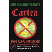 Cartea a 2-a -Jan Van Helsing