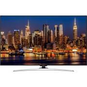 Hitachi TV HITACHI 49HL7000 (LED - 49'' - 124 cm - 4K Ultra HD)