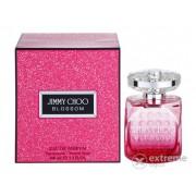 Parfum femei Jimmy Choo Blossom, Eau De Parfum, 100ml