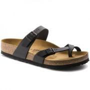 Birkenstock Sandal Mayari Svart