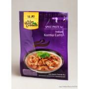 Korma Curry, indiai fűszerkrém, enyhe, AHG