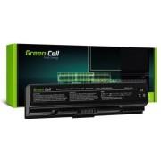 Baterie compatibila Greencell pentru laptop Toshiba Satellite L500D