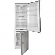 Хладилник Тека NFE2 400 X