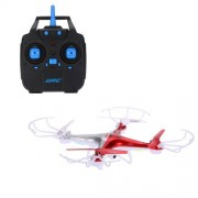 Jjrc H97 2.4g Rc Drone Rtf Quadcopter With 0.3mp Camera