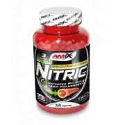 Amix Nitric, 350 kapslí