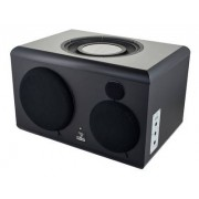 Focal-JMlab SM9 Left