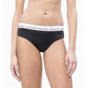 Calvin Klein bikini slip