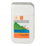 La Roche Posay Anthelios pocket Dermo-Pediatrics Spf50+ 30 ml 0000030157439
