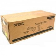 Accesorii printing XEROX 013R00670