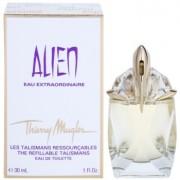 Mugler Alien Eau Extraordinaire eau de toilette para mujer 30 ml