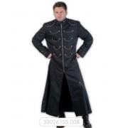 Muški kaput ZOELIBAT - 32026105.008