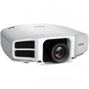 Projetor Epson Pro G7905U, 7000 Lúmens, WUXGA, 4K