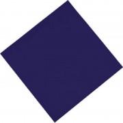 CHRselect Serviettes en Papier Bleues 2 Plis 330x300mm 1500 Pièces