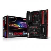 GA-Z270X-Ultra Gaming
