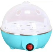 Divinext Electronic egg boiler Electric Boiler Steamer Poacher EBGM Egg Cooker(7 Eggs)Egg Cooker(7 Eggs) Electric Boiler S Egg Cooker(7 Eggs)