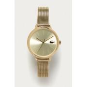 Lacoste - Часовник 2001128