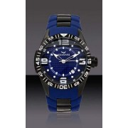 AQUASWISS Trax 3 Hand Watch 80G-3H047