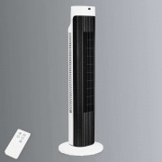 Three air modes - VE5999 tower fan