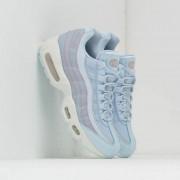 Nike Wmns Air Max 95 Se Half Blue/ Half Blue-Summit White
