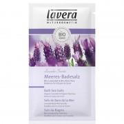 Sare de baie Lavender Secrets – lavanda si aloe vera