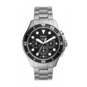 Fossil - Часовник FS5725
