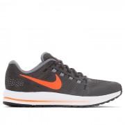 Running sneakers Air Zoom Vomero 12