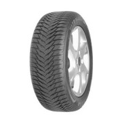 Anvelopa Goodyear Ultragrip 8 185/65 R15 88T
